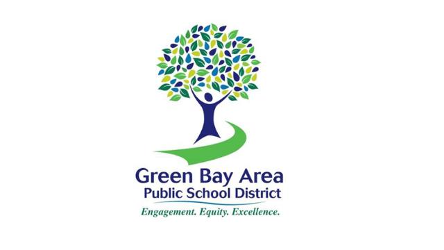 green bay area sd_1481907052000.jpg