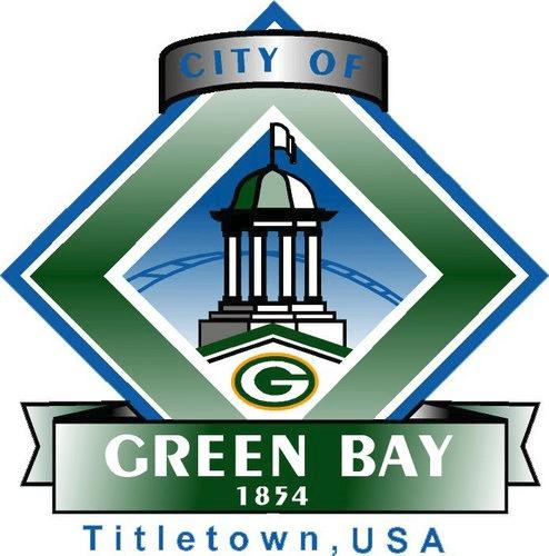 green bay_1524644792049.PNG.jpg