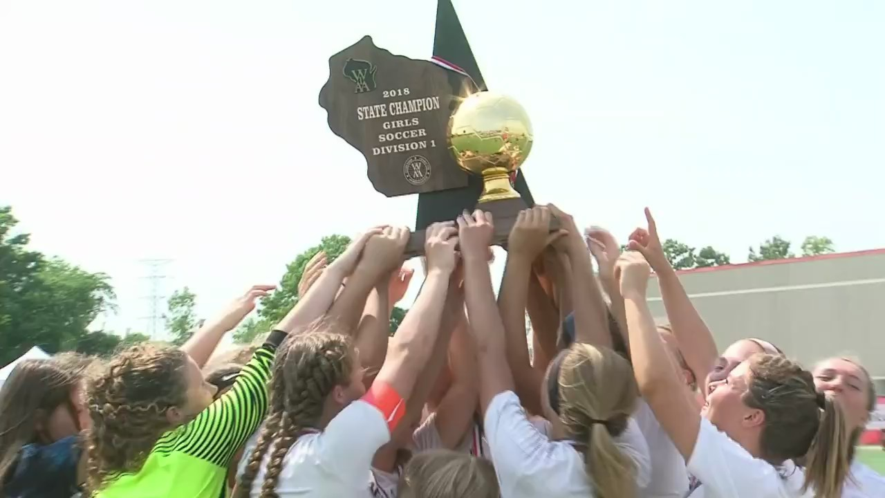 Bay_Port_makes_history_winning_D_1_State_0_20180616233635