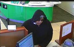 robbery suspect_1529688846665.jpeg.jpg