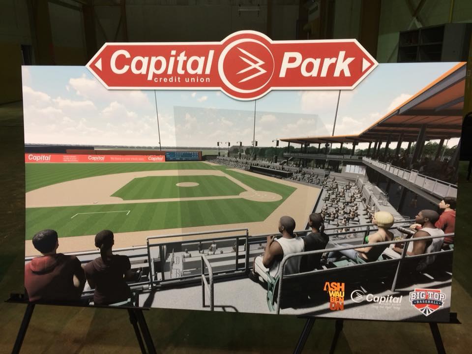 Capital Credit Union Park.jpg