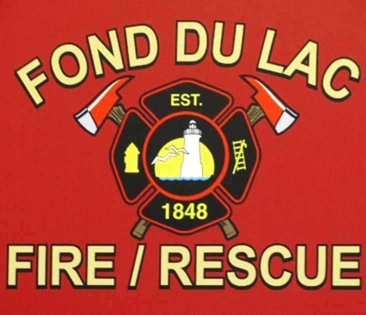 Fond Du Lac Fire & Rescue_1530302397410.jpg.jpg