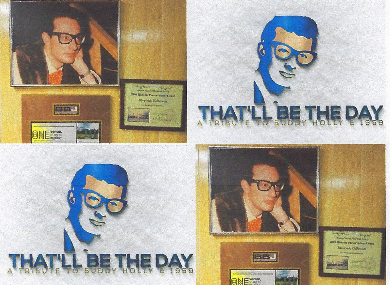 Buddy Holly images_1536332126777.jpg.jpg