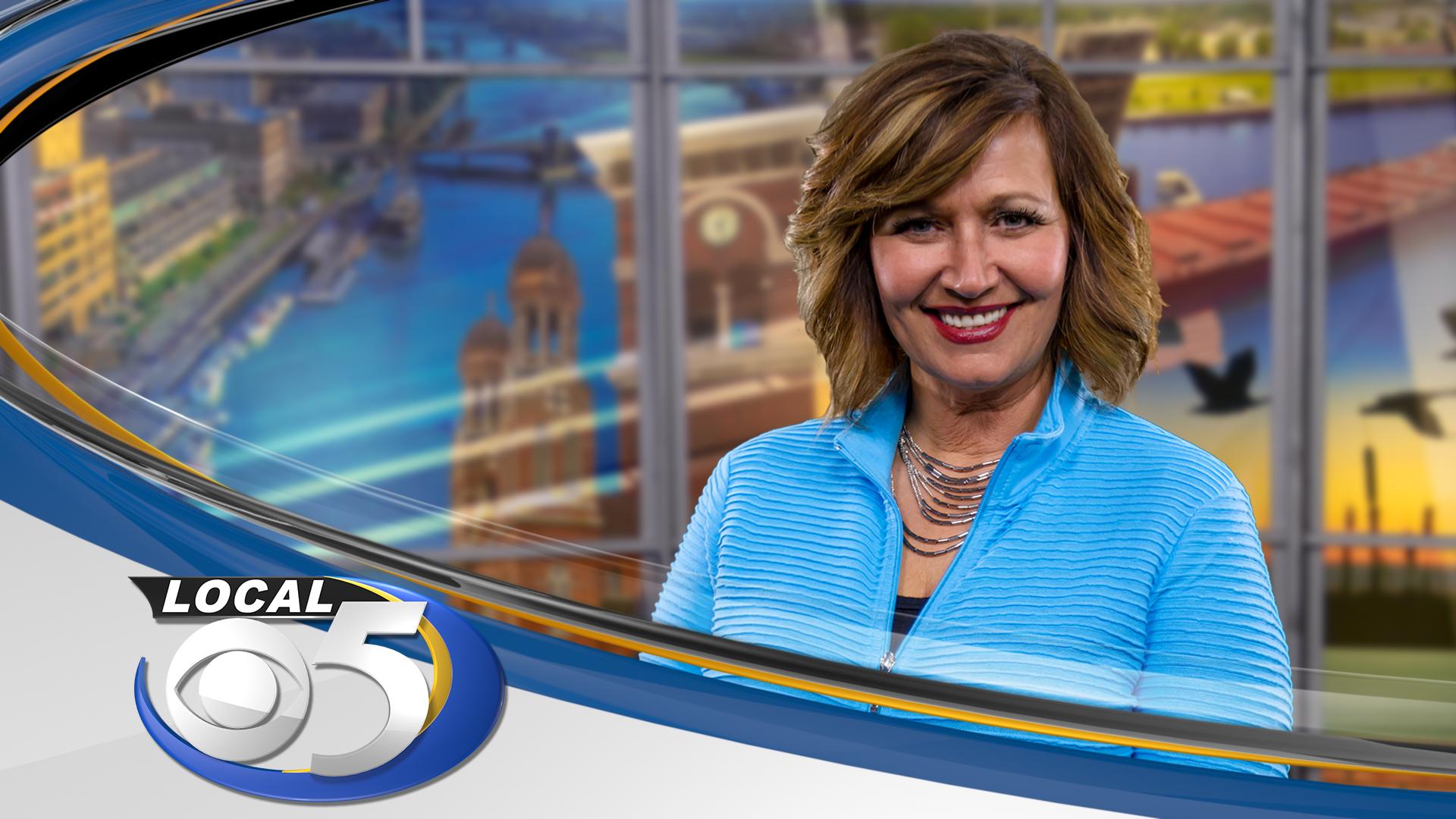 Lisa Malak