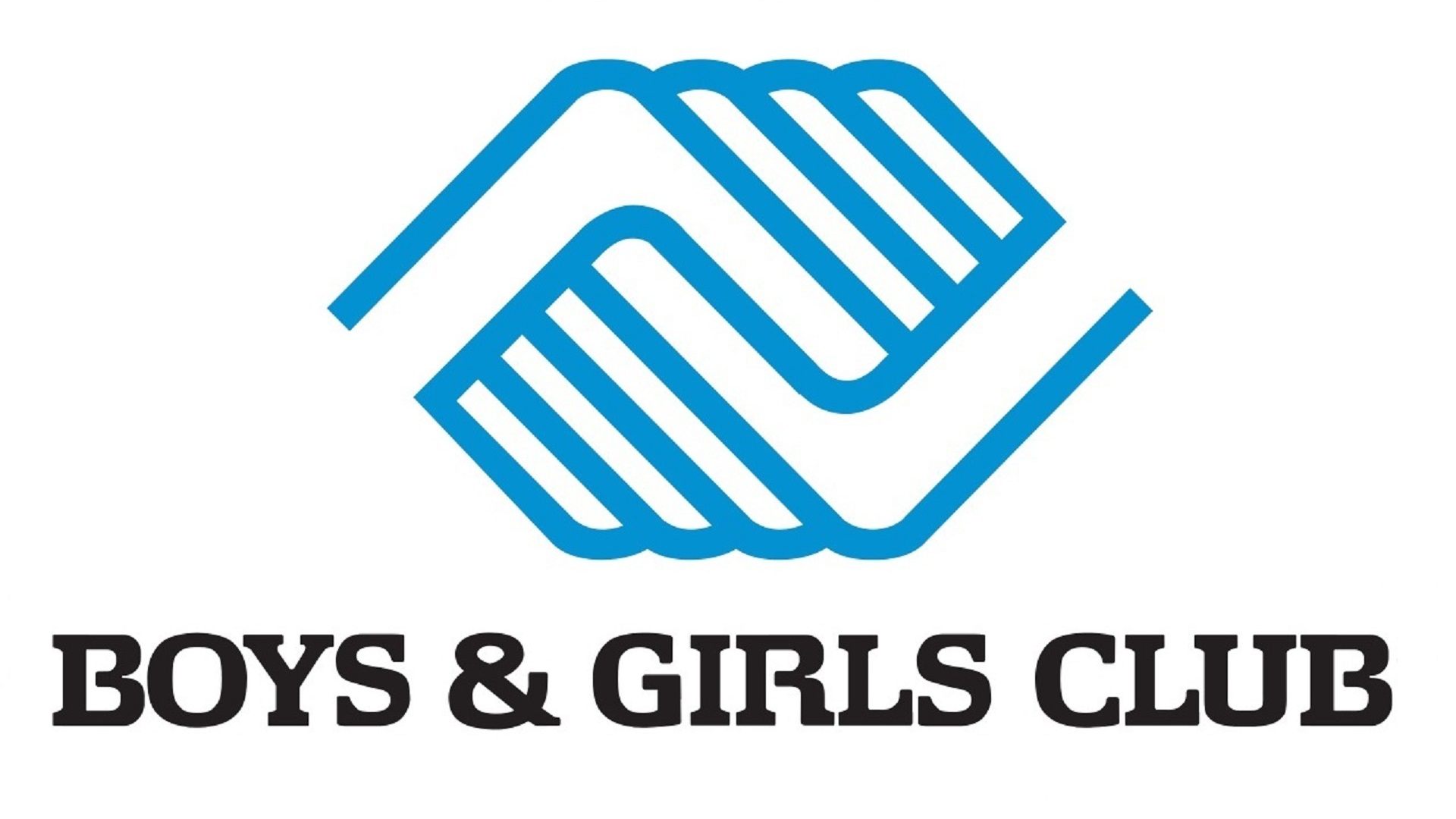 boys and girls club_1540298640248.jpg.jpg