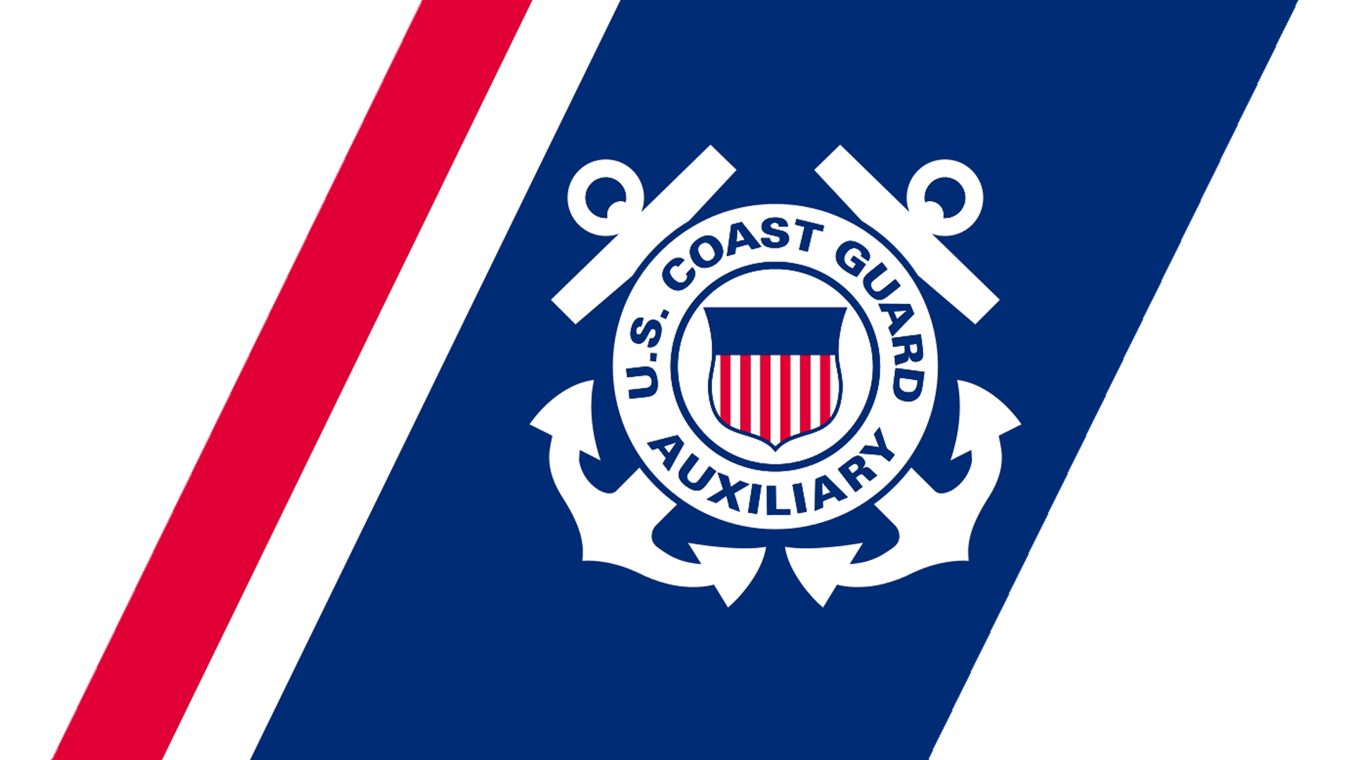 Coast Guard Auxiliary MON_1542057399638.png.jpg