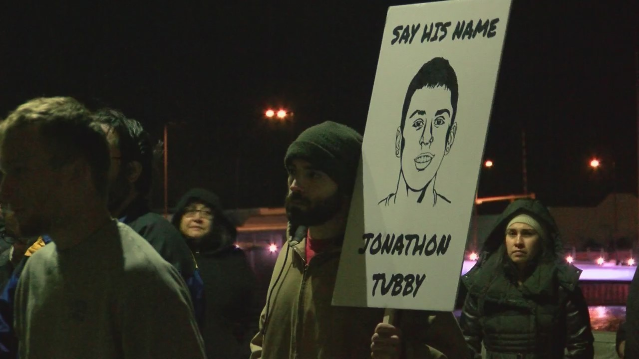 VIGIL_FOR_JOHNATHON_TUBBY_0_20181103031442