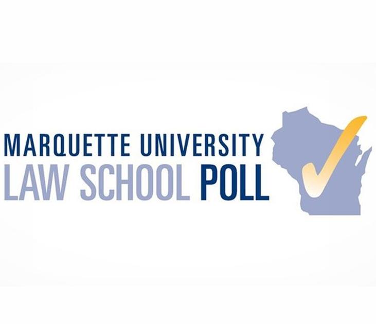 Marquette Law Poll SQ_1548376063741.jpg.jpg