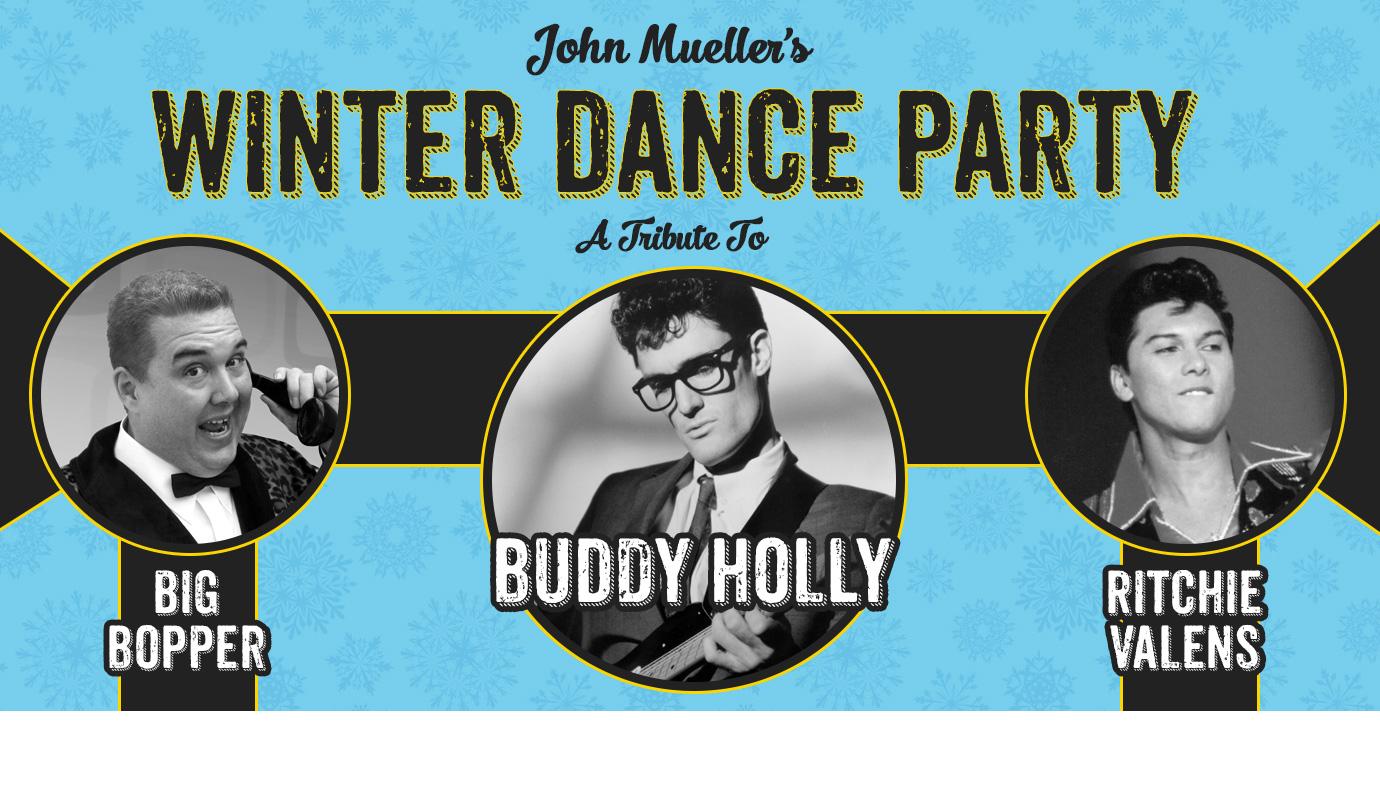 Winter Dance Party image_1546880628729.jpg.jpg