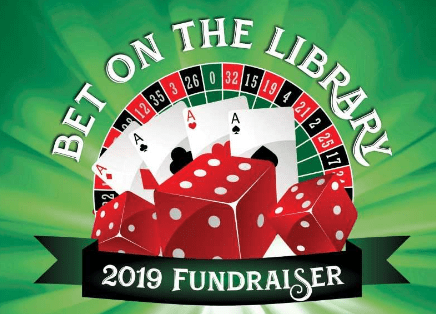 Bet on the Library_1551282785233.png.jpg