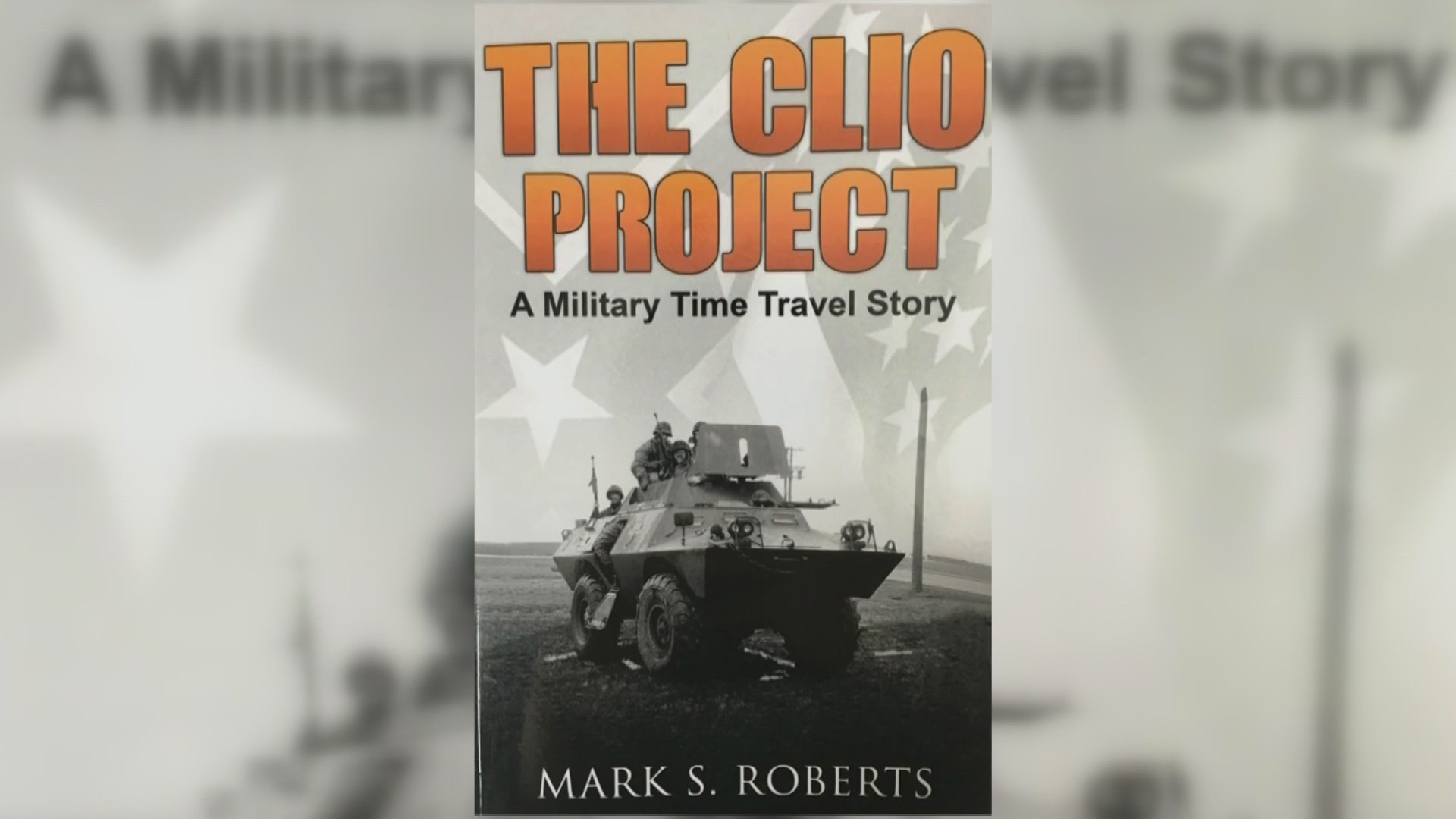 Hometown Heroes: The Clio Project