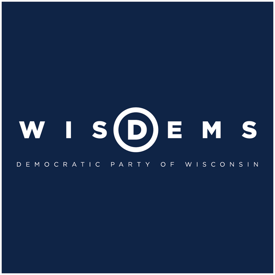 Wis Dems_1550782700586.png.jpg