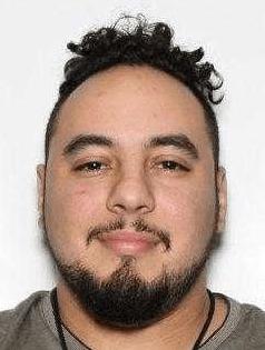suspect_1551239870722.PNG