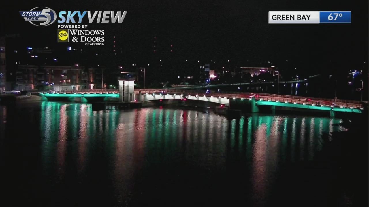 Green_Bay_Bridge_Lights_0_20180804202310