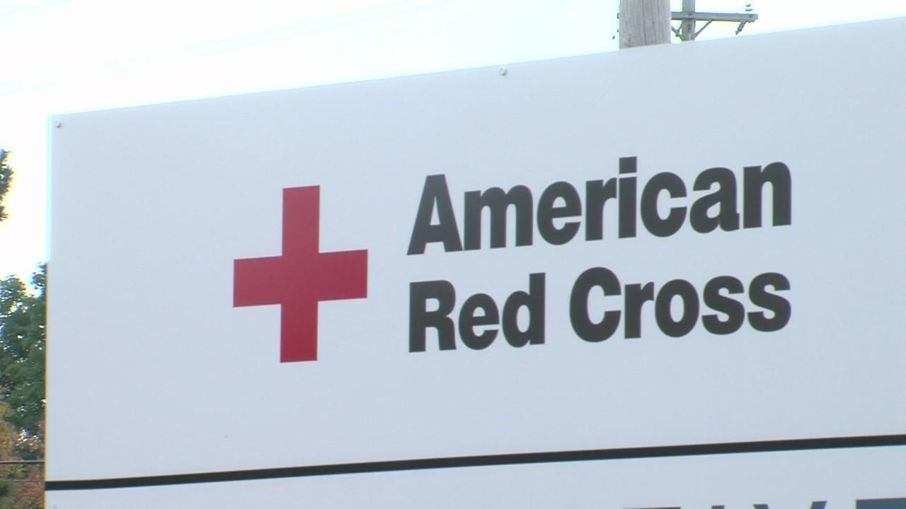 Green_Bay_Red_Cross_Volunteers_0_20180914233636