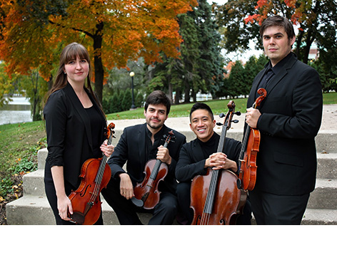 Griffon String Quartet_1551462250395.jpg.jpg