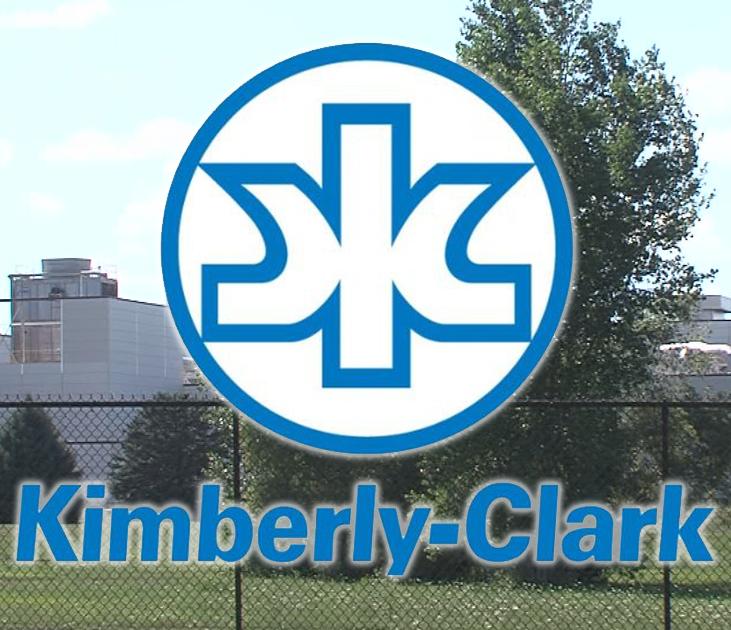 Kimberly-Clark SQ_1551479707522.jpg.jpg