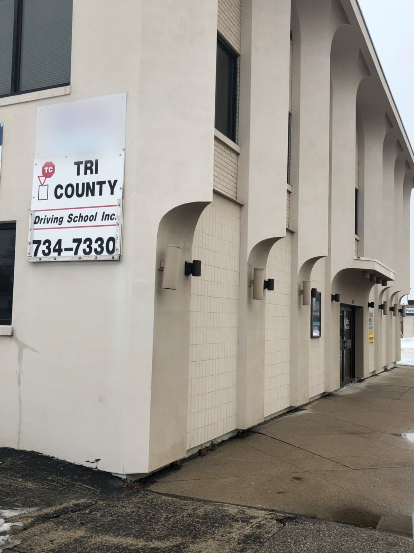 Tri County Driving School_1552502091956.jpg.jpg