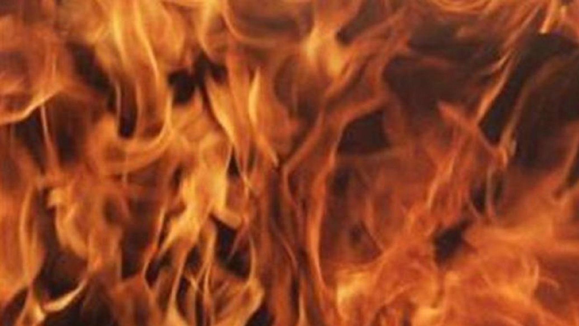 fire generic_1545049095911.jpg.jpg