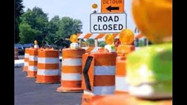 road closed_1498472090764.jpg