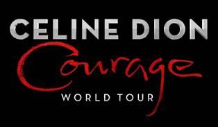 Celine Dion_1554331352698.jpg.jpg