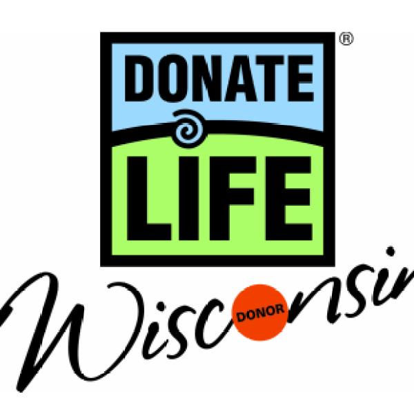 donate life_1554407641827.PNG.jpg