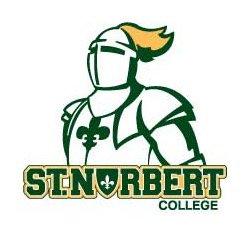 st. norbert college_1554327586513.jpg.jpg