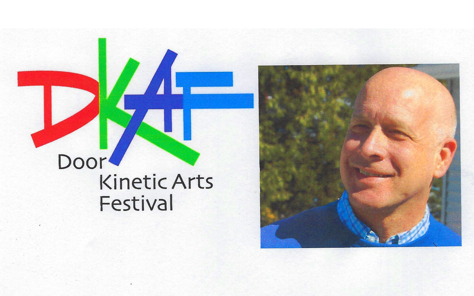 Eric Simonson and 2019 DKAF logo_1559424306989.jpg.jpg