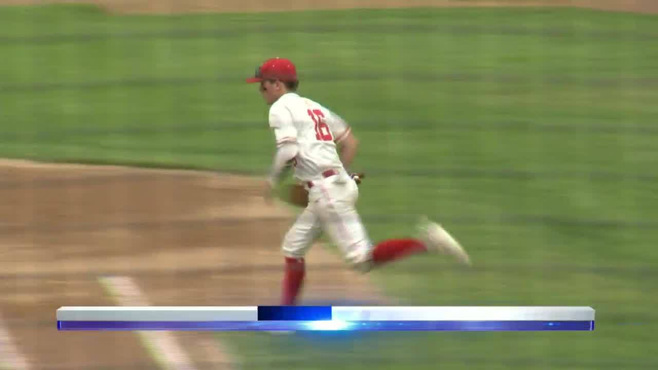 GB_Preble_baseball_heads_back_to__State__8_20190605040323