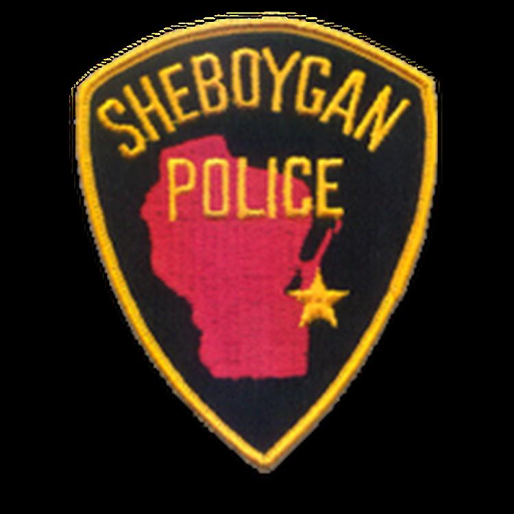 Sheboygan Police_1529072362136.png.jpg