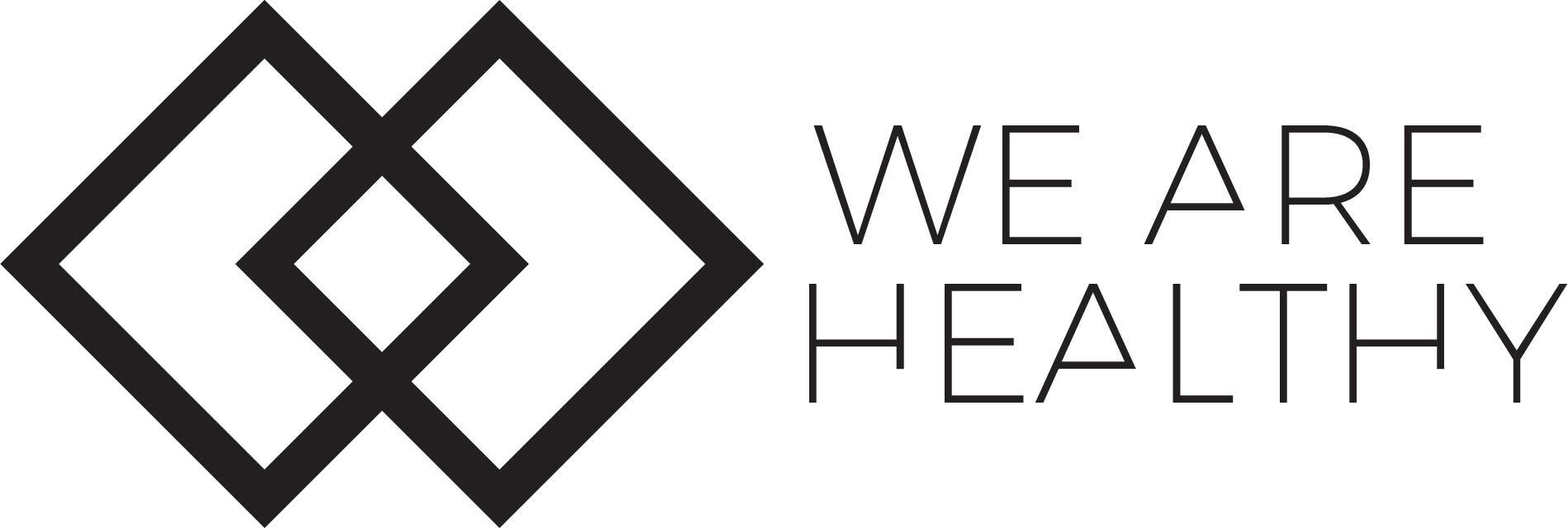 WAH_Logo_WEB