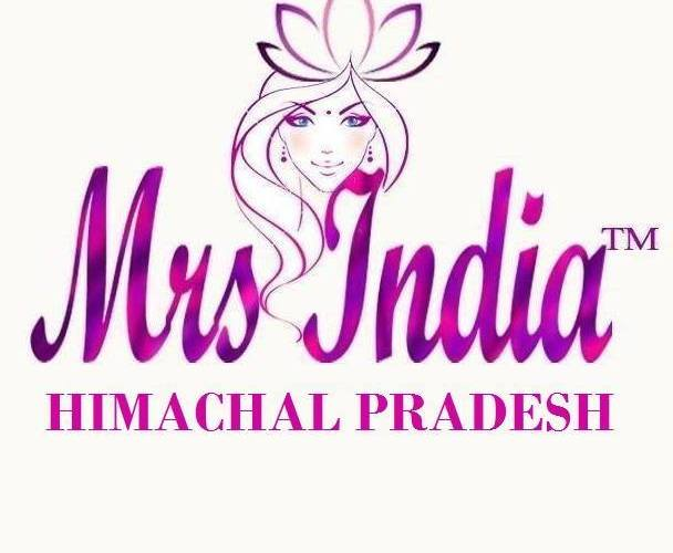 Mrs. India, himachal Pradesh, Events, Himachal, Travel, Tourism,