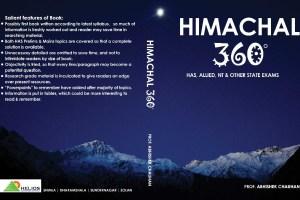 Himachal 360 Professor-Abhishek-Chauhan - Helios-Coaching