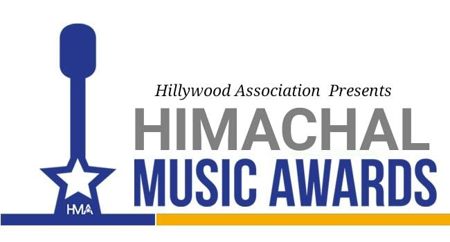 Himachal Music Awards 2018 Himachal Pradesh