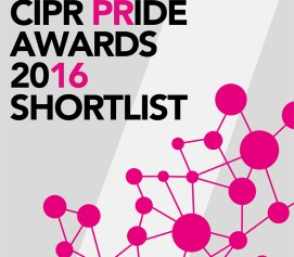 PRide-2016-Shortlist-button