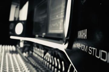 diventare producer