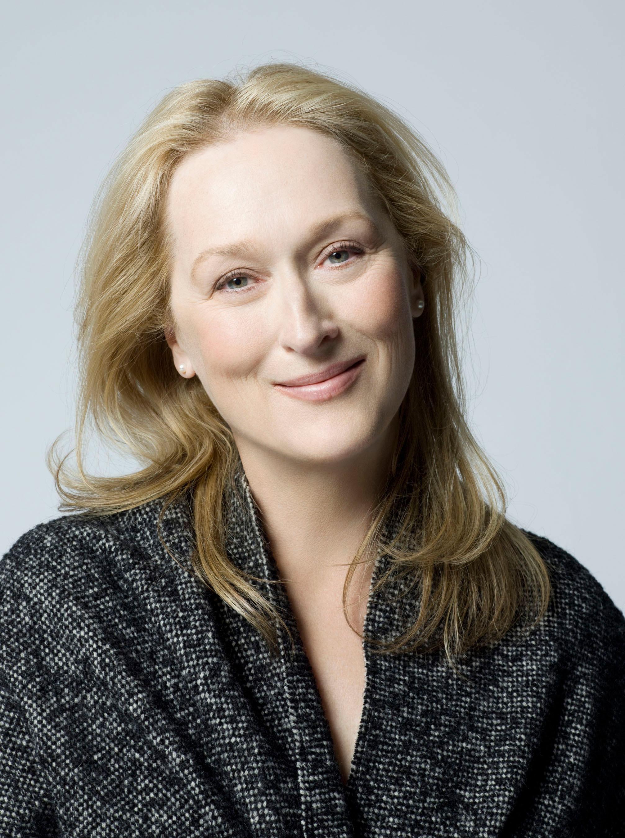 Resultado de imagem para Meryl Streep