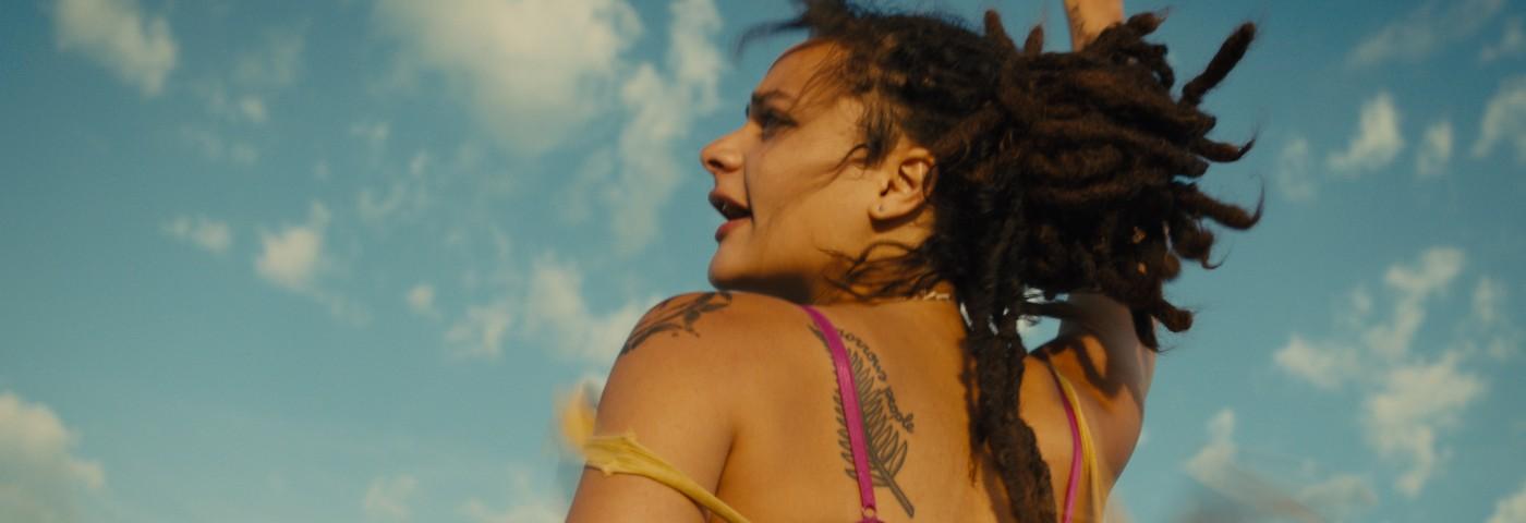Image result for american honey film hd stills