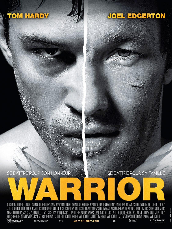 Image result for warrior poster