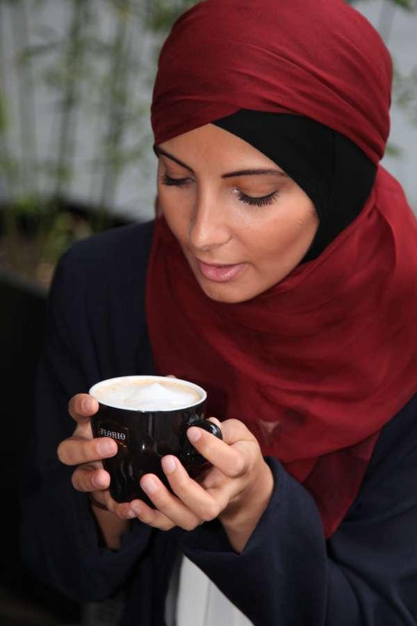 boutique-hijab-web-en-ligne