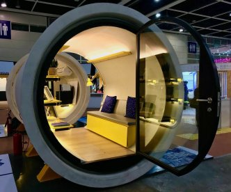 called-the-opod-the-tube-homes-measure-100-square-feet-for-perspective-a-standard-one-car-garage-spans-about-200-square-feet