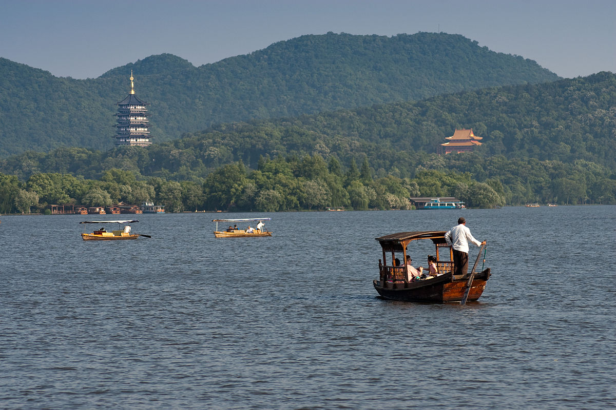 1200px-West_Lake_-_Hangzhou,_China