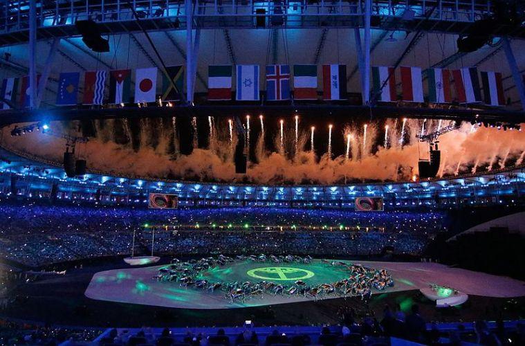 2016_Summer_Olympics_opening_ceremony_1035288-olimpiadas_abertura-2017