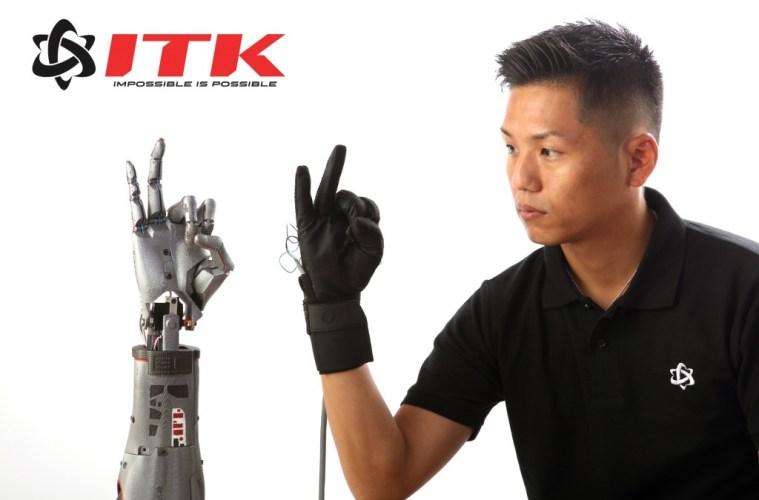 ITK_pic-1024x683