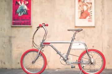 tsinova-ts01-bike-970x546-c