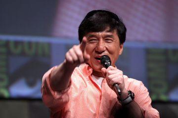 1024px-Jackie_Chan_(7588081216)