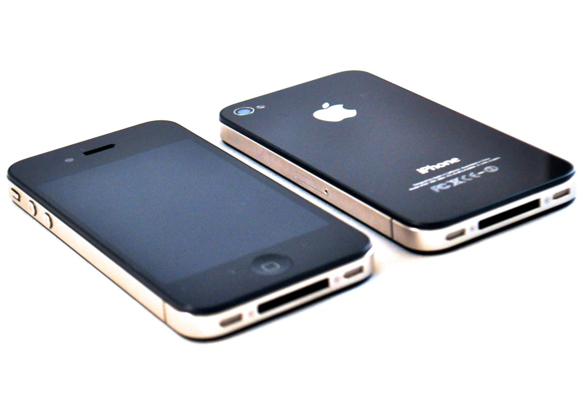 iphone4metalglass