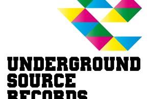 Underground Source Records Interview Soundspace