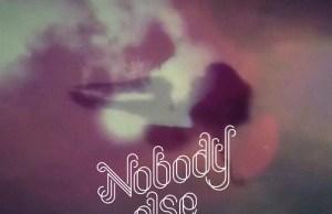 Full Crate x Mar - Nobody Else (Club Edit) | Soundspace Downloads