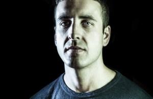 download stereo cartel bombom'bo soundspace belfast uk deep house tech bass misifit